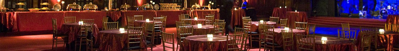 About Featured Corporate event planner in San Francisco