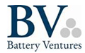 Battery Ventures Corporate event planner in San Francisco