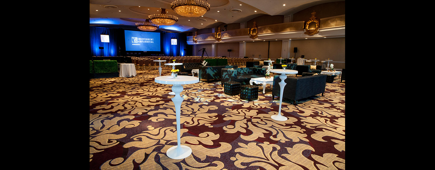 Sovrn i2 Publisher Summit 2015 Corporate event planner in San Francisco 23