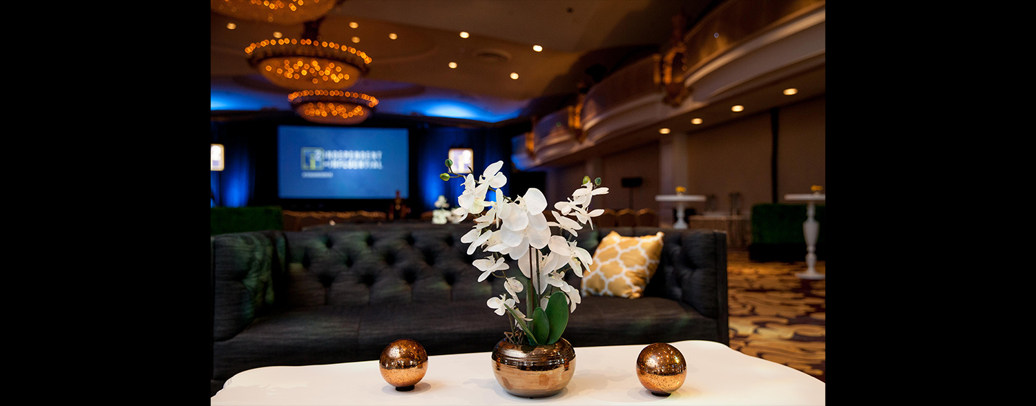 Sovrn i2 Publisher Summit 2015 Corporate event planner in San Francisco 03