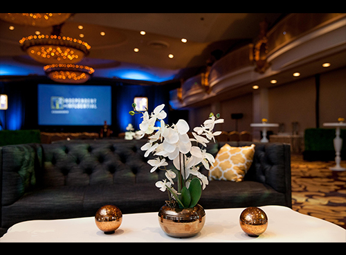Sovrn i2 Publisher Summit 2015 Corporate event planner in San Francisco 01