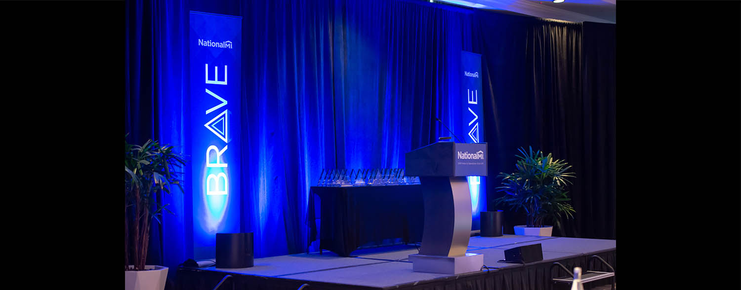 Corporate Event Planner: Sales Kick-Off Corporate Conference January 2019